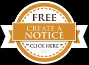 Post Free Notices